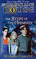 William Corlett - Steps Up the Chimney - 9780099407669 - KNH0012226