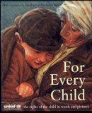 *             , - For Every Child - 9780099408659 - V9780099408659