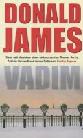 James, Donald - Vadim - 9780099410645 - KOC0014083