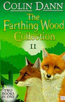 Dann, Colin - The Farthing Wood Collection - 9780099412892 - V9780099412892