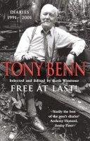 Benn, Tony - Free at Last! - 9780099415022 - V9780099415022