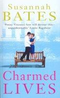 - Charmed Lives - 9780099415046 - KRF0009160