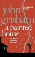 Grisham, John - A Painted House - 9780099416159 - KEX0231184