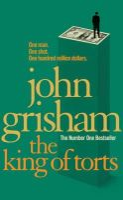 Grisham, John - The King Of Torts - 9780099416173 - 9780099416173