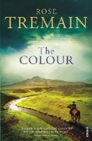 Tremain, Rose - The Colour - 9780099425151 - V9780099425151