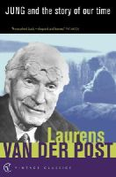Van Der Post, Sir Laurens - Jung - 9780099429869 - KKD0006326