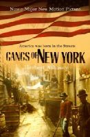 Asbury, Herbert - The Gangs Of New York: An Informal History of the Underworld - 9780099436744 - KTG0000003