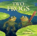 Wormell, Christopher - Two Frogs - 9780099438625 - V9780099438625