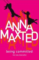 Maxted, Anna - Being Committed - 9780099439899 - KRA0011446