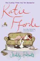 Fforde, Katie - Stately Pursuits - 9780099446682 - KTG0011507