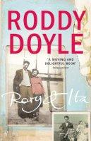 Doyle, Roddy - RORY & ITA - 9780099449225 - KOC0018246