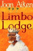 Aiken, Joan - Limbo Lodge - 9780099456674 - V9780099456674