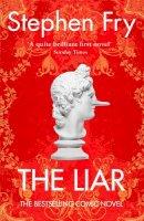 Fry, Stephen - The Liar - 9780099457053 - KSG0008012