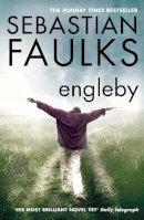 Faulks, Sebastian - Engleby - 9780099458272 - KIN0006965