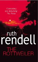 Rendell, Ruth - Rottweiler - 9780099460244 - KRA0001601