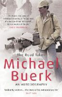 Buerk, Michael - The Road Taken - 9780099461371 - KRF0014677