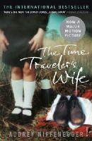 Niffenegger, Audrey - The Time Traveler's Wife - 9780099464464 - KRF0037267