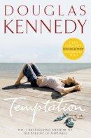 Kennedy, Douglas - Temptation - 9780099469261 - KTJ0007585