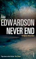 Edwardson, Ake - Never End - 9780099472063 - V9780099472063