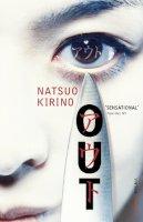 Kirino, Natsuo - Out - 9780099472285 - KHN0000193