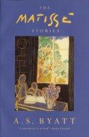 Byatt, A S - The Matisse Stories - 9780099472711 - KRF0020798