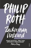 Roth, Philip - Zuckerman Unbound - 9780099477563 - V9780099477563
