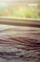 Woolf, Virginia - The Waves - 9780099478270 - 9780099478270