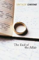 - The End of the Affair - 9780099478447 - 9780099478447