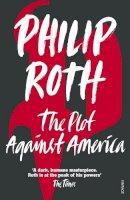 Roth, Philip - Plot Against America, The - 9780099478560 - KKD0002897