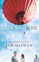 - Enduring Love - 9780099481249 - 9780099481249