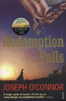 - Redemption Falls - 9780099481522 - KTG0012057