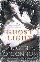 O'Connor, Joseph - Ghost Light - 9780099481546 - KRF0007915