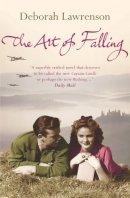 Lawrenson, Deborah - The Art of Falling - 9780099481898 - KRF0030513