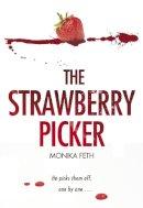 Feth, Monika - The Strawberry Picker - 9780099488460 - V9780099488460