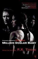 Toole, F X - Million Dollar Baby - 9780099490586 - KAK0006871