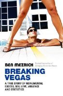 - Breaking Vegas - 9780099490999 - KST0006767