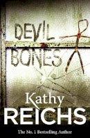 Reichs, Kathy - DEVIL BONES - 9780099492375 - KSG0006761