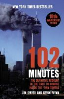 Dwyer, Jim, Flynn, Kevin - 102 Minutes - 9780099492566 - KEX0289218