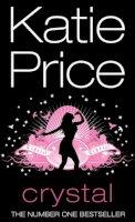 Price, Katie - Crystal - 9780099497875 - KST0003720