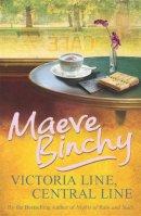 Binchy, Maeve -