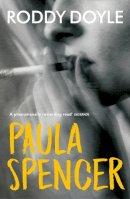 Doyle, Roddy - Paula Spencer - 9780099501374 - V9780099501374
