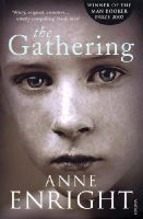 - The Gathering - 9780099501633 - 9780099501633