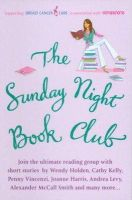Various - The Sunday Night Book Club - 9780099502241 - KRF0009045