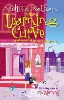 Nathan, Melissa - The Learning Curve - 9780099504269 - KRF0008502
