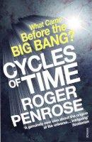Penrose, Roger - Cycles of Time - 9780099505945 - V9780099505945