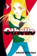 Satomi Ikezawa - Otaku Choice Vol. 2. (Manga) (v. 2) - 9780099506560 - V9780099506560