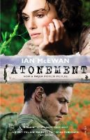 McEwan, Ian - Atonement - 9780099507383 - KTM0006441