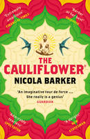 Barker, Nicola - The Cauliflower® - 9780099510529 - V9780099510529