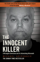 Griesbach, Michael - The Innocent Killer - 9780099510833 - 9780099510833