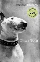 Dickens, Charles - Oliver Twist (Vintage Classics) - 9780099511939 - V9780099511939